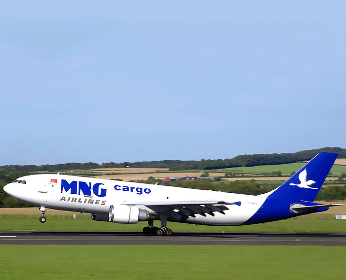 airbus-a300-600f